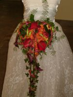 Braut01