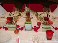 Tisch01